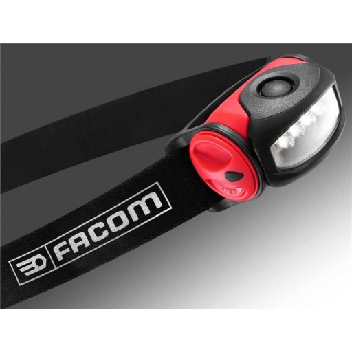 FACOM - LED HEAD LAMP - 779.FRT