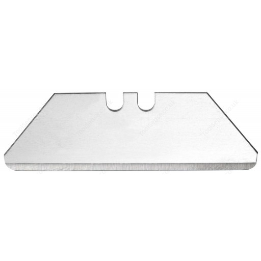 FACOM 844.TRL10 10 PIECE HIGH PERFORMANCE SAFETY TRAPEZOIDAL BLADE