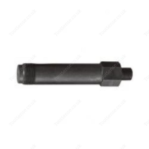 FACOM 911B.031 DUMMY INJECTOR