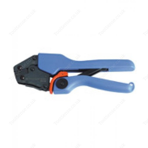 FACOM 985896 PRODUCTION CRIMPING PLIERS FOR CABLE TERMINALS