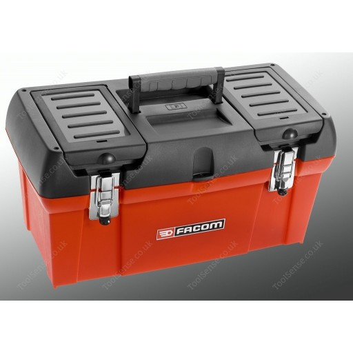 FACOM BP.C24 TOOL BOX - LARGE MODEL 24""