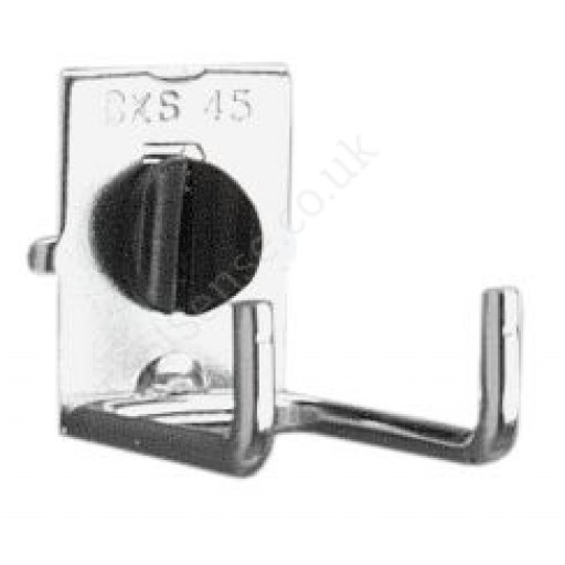 FACOM CKS.45A STORAGE HOOK - FOR HAMMERS