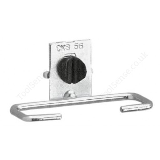 FACOM CKS.56A STORAGE HOOK - FOR PLIERS