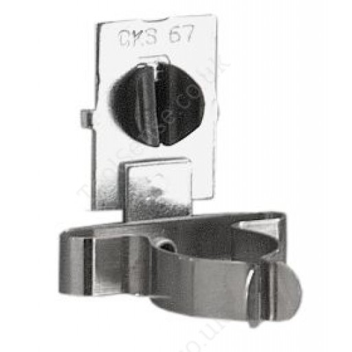 FACOM CKS.67A STORAGE HOOK - FOR ROUND TOOLS 15 - 25MM DIAMETER