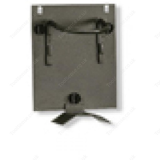 FACOM CKS.76A STORAGE HOOK - FOR POWER TOOLS