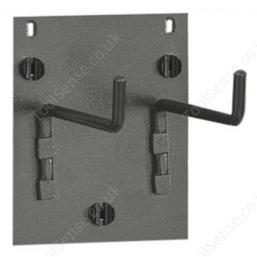 FACOM CKS.77A STORAGE HOLDER - FOR POWER TOOLS