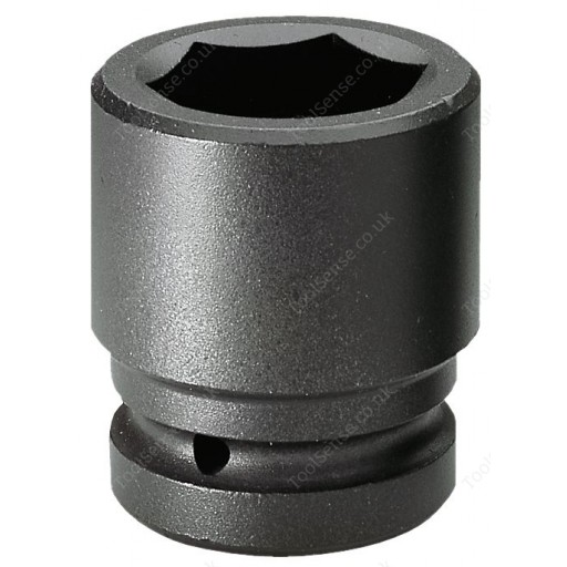 "FACOM NM.33A 1"" DRIVE IMPACT SOCKET 33MM"