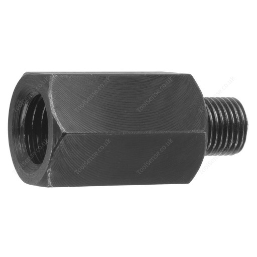 FACOM U.49BR1 ADAPTOR TIP FOR CLAMPS U.49P5 TO P9 ON SLIDE HAMMER OR BEAM