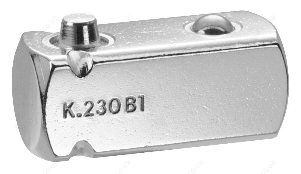 Toolsense Co Uk Facom K 230b1 Replacement 1 2 Male Drive