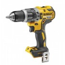 Dewalt DCD796N 18 V XR Brushless Compact Combi Drill (Naked Unit) |