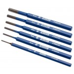 BRITOOL-EXPERT SET 6 DRIFT PUNCHES E418226B