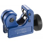 BRITOOL-EXPERT COPPER-PIPE CUTTER 16MM E117829B