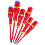 FACOM - PROTWIST SCREWDRIVER SET - AND.J6PB