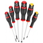 FACOM - PROTWIST SCREWDRIVER SET - ANP.J6PB