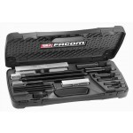 FACOM - MAINTENANCE PULLER KIT - U.49PJ1