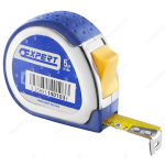 BRITOOL EXPERT E140101B TAPE MEASURE 5M X 16MM