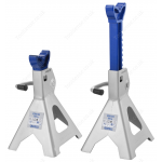 BRITOOL EXPERT E200107B PAIR OF 12T AXLE STAND