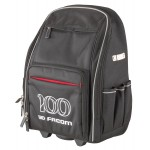 Facom BS.RB100Y - Backpack / Tool Bag On Wheels – 100 Year Anniversary