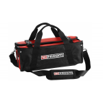 Facom BS.SMB - Maintenance Tool Bag 450 X 180 X 170 Mm |