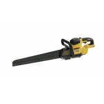 DeWalt DCS397N-XJ - 54V XR FLEXVOLT  Alligator Long  Bar (425mm) - bare Unit