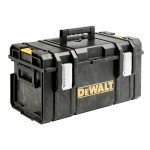 DeWalt 1-70-322 - TOUGHSYSTEM DS300 |