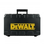 DeWalt 576657-05 Empty Plastic Carry Case - DCH273 SDS Plus Rotary Hammer |