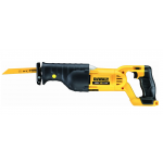 DeWalt DCS380N-XJ - 18V XR Reciprocating Saw Bare Unit |