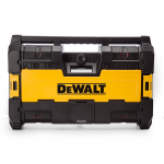 DeWalt DWST1-75663-GB - ToughSystem Radio |