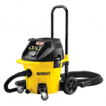 DeWalt DWV902M-LX - M Class Construction Dust Extractor
