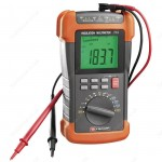 FACOM 715 ISOLATION TESTER FOR HYBRID & ELECTRIC VEHICLES