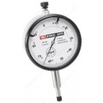 FACOM 812B.AC DIAL GAUGE 1/100TH MM ACCURACY