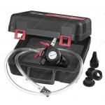 FACOM 935A VACUUM COOLING SYSTEM SPEED FILLER KIT