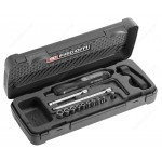 FACOM A.404J1 TORQUE SCREWDRIVER & SOCKET SET, 2 - 10NM