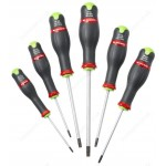 FACOM ANXP.J6 6 PIECE PROTWIST TORX PLUS SCREWDRIVER SET