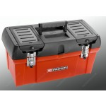 FACOM BP.C19 TOOL BOX - MEDIUM MODEL 19""