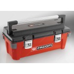 "FACOM BP.P20 PRO BOX TOOL BOX - 20"" MODEL - 51CM"