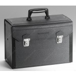 FACOM BV.5A LEATHER DRAWER CASE