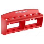 FACOM CKS.103 STORAGE RACK 6 DRIFT PUNCHES