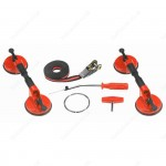 FACOM D.28-3 REMOVAL TOOL FOR WINDSHIELD REPLACEMENT KIT
