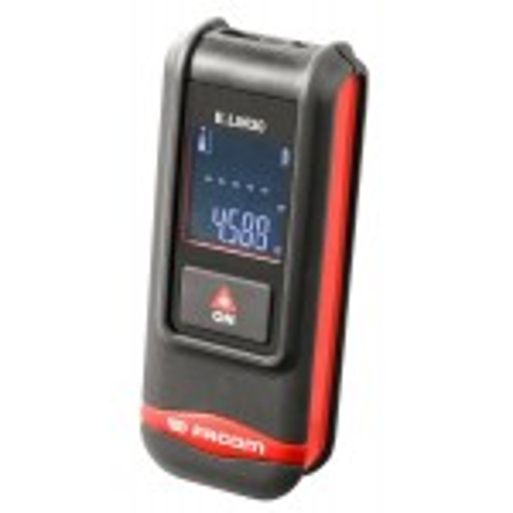 Facom E.LM30 - Laser Distance Measurer