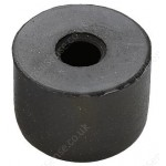 FACOM EA.40 SPARE END (FACE) FOR 207A SERIES MALLETS