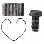 """FACOM J.161RN SPARE PART KIT FOR 3/8"""" DRIVE RATCHETS"""