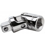 """FACOM J.240A 3/8"""" DRIVE UNIVERSAL JOINT"""