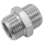 FACOM N.600 SET OF 4 HOSE CONNECTIONS