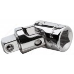 """FACOM R.240A 1/4"""" DRIVE UNIVERSAL JOINT"""