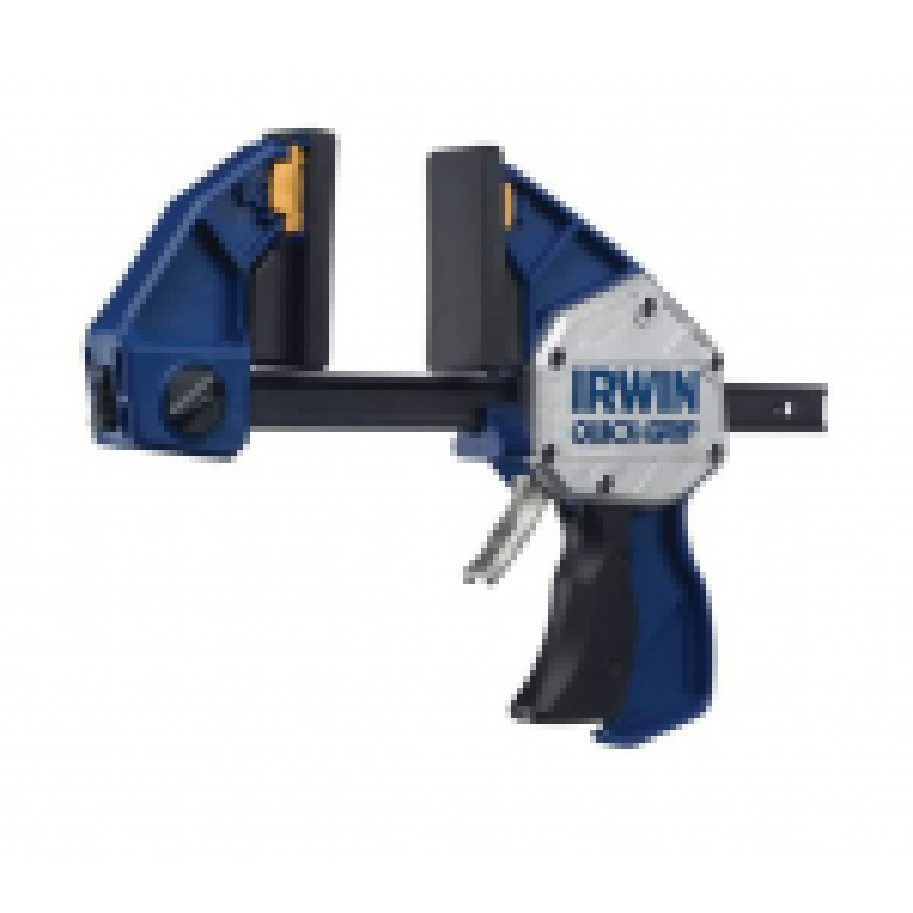 Irwin 10505946 - Ir Quick Grecord Industrialp Xp Ohbc 900mm ]