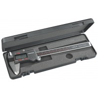 FACOM 1300E WORKSHOP DIGITAL DISPLAY CALIPER 150 MM - 1/100TH