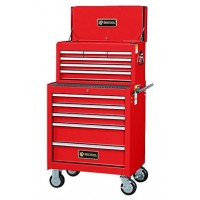 BRITOOL EXPERT 14 DRAWER TOOLBOX STACK BTBS1