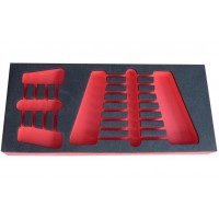 Facom PM.MOD467J12 - Foam Tray For MODM.467J12