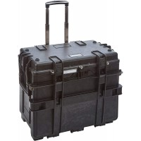 Facom BV.FC4S - Drawer Case With Seal